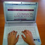 The 2018-2019 Common Application Essay Prompts Are Here