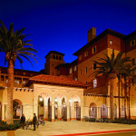 How to Write the University of Southern California Application Essays 2015-2016