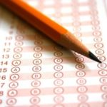 Can AP Tests Actually Save You Thousands of Dollars?