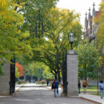 How to Write the UChicago Application Essays 2016-2017