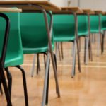 How to Register for AP Exams (Even If You Didn't Take the Class)