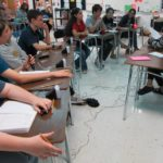 High School Quiz Bowl: How Trivia Can Help You Get Into College