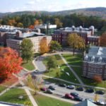 How to Write the Dartmouth College Supplemental Essays 2017-2018