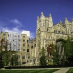 How to Write the University of Michigan – Ann Arbor Essays 2017-2018