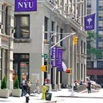 College Spotlight Series: Everything You Need to Know About NYU
