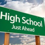8th Graders: How to Improve Your Grades as You Start High School